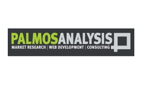 PALMOS ANALYSIS LOGO