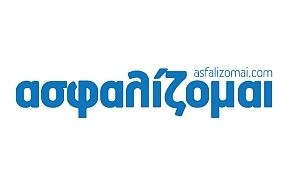 asfalizomai free press paper logo