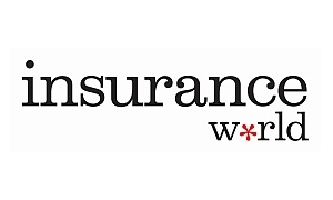 insurance world magazine logo